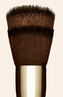 Multi-purpose Foundation Brush