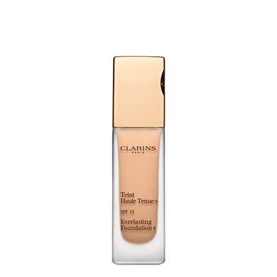 Everlasting Foundation+ SPF 15 102.5 30